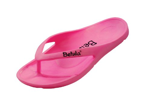 Betula licensed