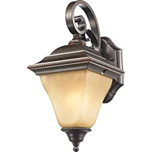 lighting ceiling fans outdoor lighting porch patio lights wall lights