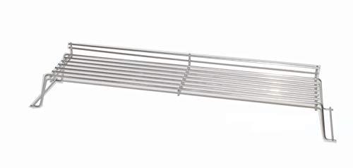 Weber Warming Rack - Weber # 65054 (26-1/2