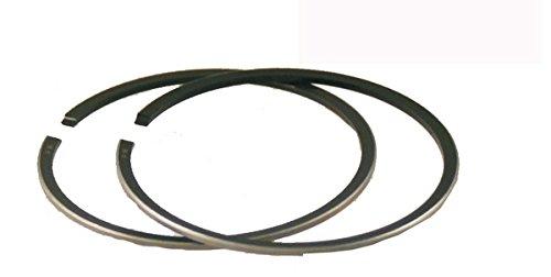 RMS Coppie fasce elastiche piaggio vespa 55, 4mm Elastic bands piaggio vespa 55, 4mm