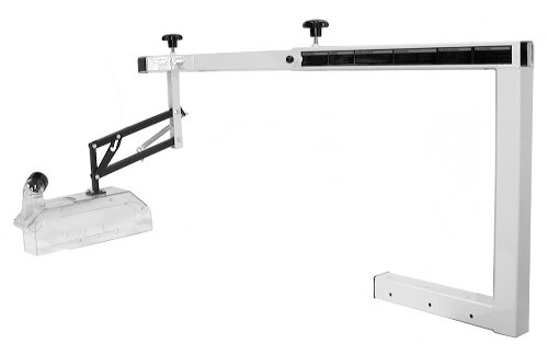 Biesemeyer 78 960 t square table saw bladeguard system for for Table 52 prices