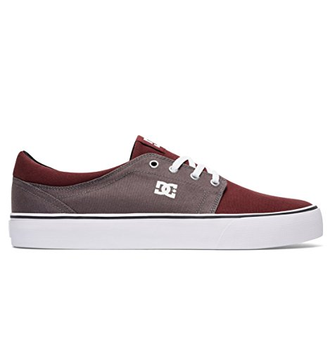 dc-mens-trase-tx-shoes-armor-oxblood-95d