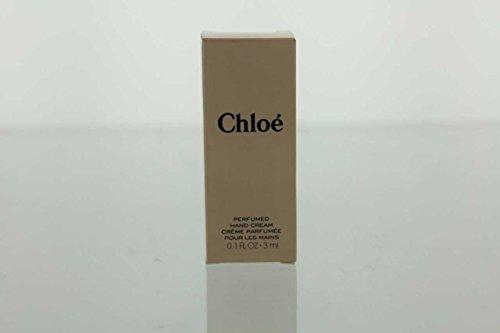 Chloe Cream - 6