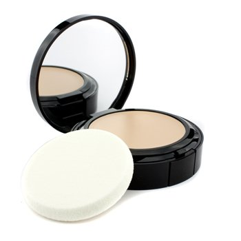 Bobbi Brown Oil Free Foundation - Bobbi Brown Long Wear Even Finish Compact Foundation - Porcelain 8g/0.28oz