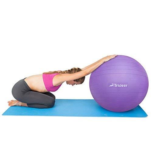 改善体形,腰背疼痛,在家就能随时随地完成
