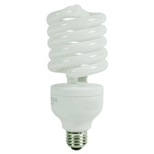 400 watt fluorescent bulbs - 5