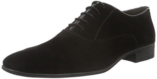 Zapatos rojos Tamboga para hombre LZBsV6