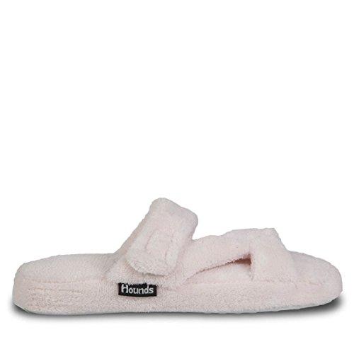 Pantofole Da Bagno Morbide Morbide