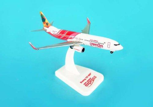 hogan-air-india-express-737-800-1-500-