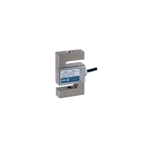 1 pc H3 100KG Alloy SteelS Beam Metric Load Cell Brecknell H3-C3-100KG-3B