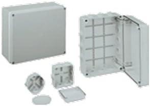 Schneider Electric SL03925 Caja derivacion Conos Ajustable 12Xø32: Amazon.es: Industria, empresas y ciencia