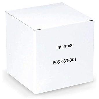 Amazon com: Intermec 805-633-001 Scan Handle for CK60 Barcode