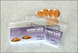 Wink Eye Care - 8