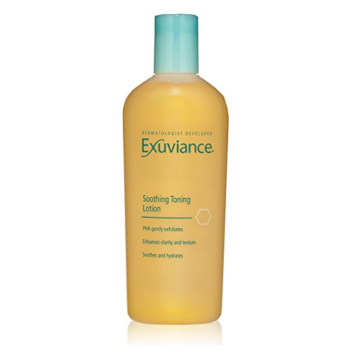 NeoStrata Exuviance Soothing Toning Lotion product image