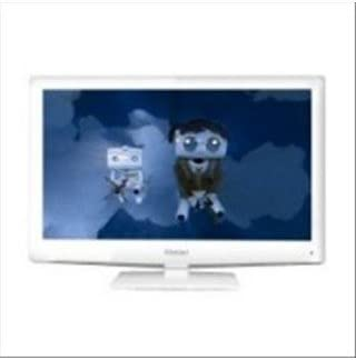 Haier DH1NN0M03 - Televisión LED de 22 pulgadas Full HD (50 Hz): Amazon.es: Electrónica