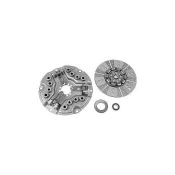 CLUTCH KIT Allis Chalmers 180 185 190 Tractor