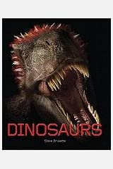 Dinosaurs Paperback