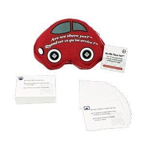 cars spy card game - 4