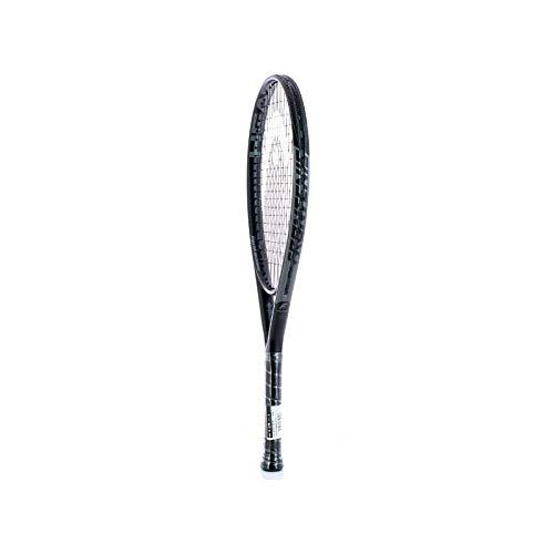 Head Raqueta Frontenis Graphene s6 Pro