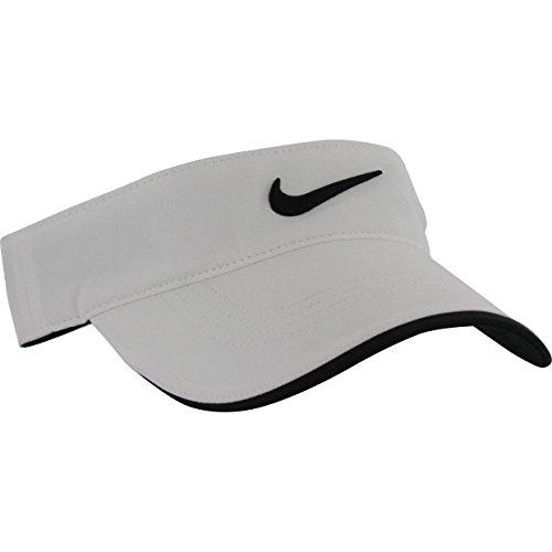 Nike Dri-Fit Tour 2014 Cap - Buy Online in Oman.  417f5cf5254