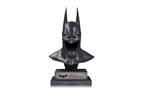 DC Collectibles DC Gallery: Arkham Asylum Batman 1: 2 Scale -