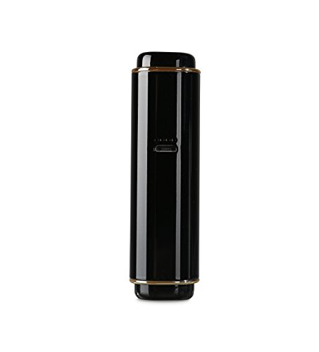 hangang S3 Super Long Standby, with Mobile Power, Insert USB Bluetooth Wireless Headset 12045BLACK