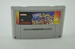 Amazon.com: Tetris & Dr. Mario - 2 Game Cartridge: Video Games