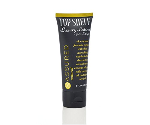 Top Hand Lotions - 7