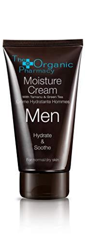 The Organic Pharmacy Antioxidant Face Cream - 8