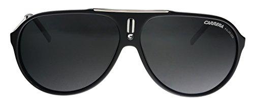 Carrera Hot Aviator Sunglasses