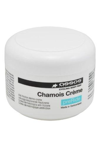Assos Chamois - Assos Chamois Cream (4.73 oz.)