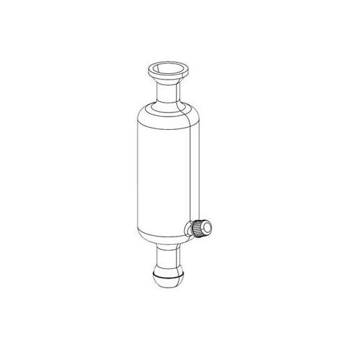 Buchi 022562 10 Fuse for Evaporator, 8.0 AT 5-20