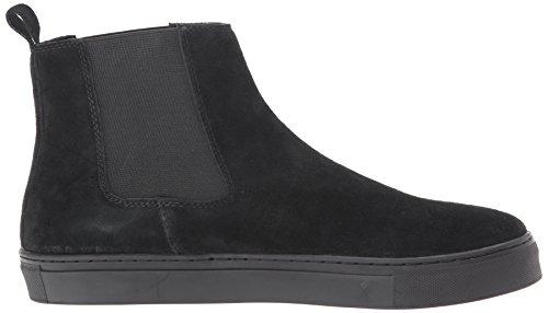 Pictures of J Slides Men's Danny Sneaker 416AM1840 3