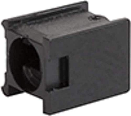 LED Mounting Hardware AST ABSTANDSTUECK 3ER 5MM, Pack of 50 (35.9204)