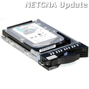 06P5778 IBM 36.4-GB U320 SCSI HP 15K Compatible Pr...