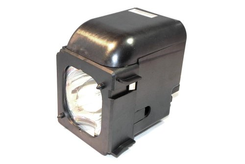 P Premium Power Products BP96-01653A-ER Compatible RPTV Lamp