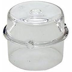 Repuestos para batidoras de vaso · Accesorios para procesadores de alimentos y robots de cocina