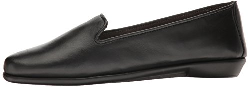 Aerosoles-Women-039-s-Betunia-Loafer-Novelty-Style-Choose-SZ-color thumbnail 47