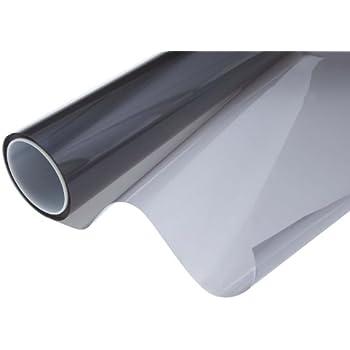 Window Tint Film >> Window Tint Film Roll 35 Bk With Sun Control Black Roll 60in X