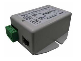 Output Maximum - Tycon Systems DC to DC Converter, 12VDC Input Voltage 24VDC Output Voltage, 19W Maximum Output Power (TP-DCDC-1224)