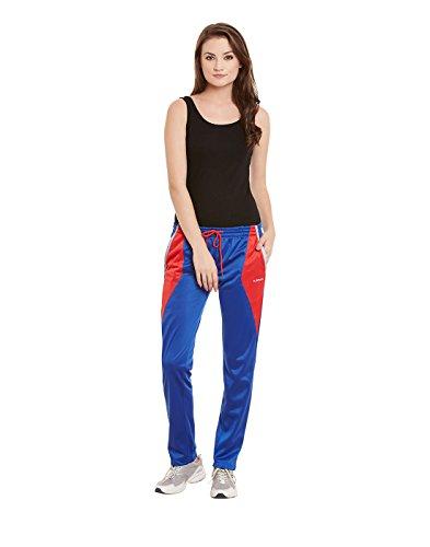 Yepme - Kornelia Trackpants - Bleu