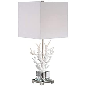 31cJas-JjBL._SS300_ Coral Lamps For Sale