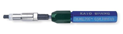 Recoil - CT16002R-3 - Threaded Insert Tool by Recoil