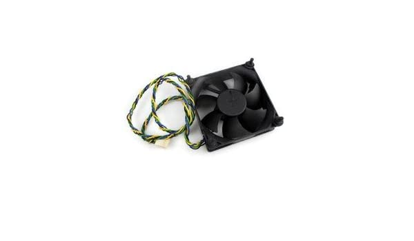 New Genuine Fan For Lenovo ThinkCentre M82 M92 M92P Series Fan 03T9722