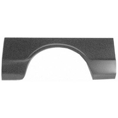 Goodmark Wheel Arch Patch for Chevy Blazer, C10 Panel, C20 Panel, K20, Pickup, GMC Jimmy