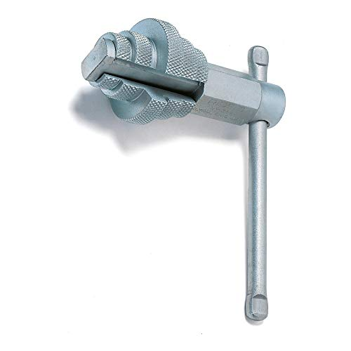 RIDGID 31405 Model 342 Internal Wrench, 4-1/2-inch Internal Pipe Wrench ()