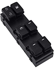 Car Electric Power Window Control Button For Kia Sportage 2011 2012 2013 2014 2015 OE#93570-1X000