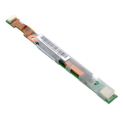 LCD Inverter Board kompatibel fü r HP Pavilion DV4 DV4T-1000 COMPAQ CQ40 Acer Aspire 5732Z Dell 1310 MECO Co. LTD