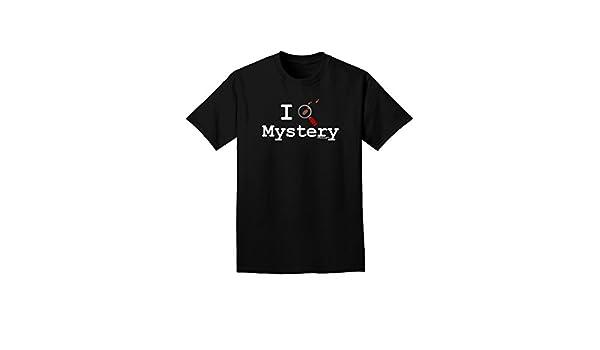 TooLoud Colorado White River Infant T-Shirt Dark