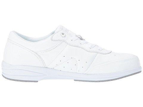 (プロペット)Propet レディースウォーキングシューズ?カジュアルスニーカー?靴 Washable Walker Medicare/HCPCS Code = A5500 Diabetic Shoe [並行輸入品]